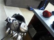 KING COBRA Golf Club Set GOLF SET